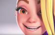 Los nuevos avatares que llegarán a Xbox One molan mil veces más que los anteriores