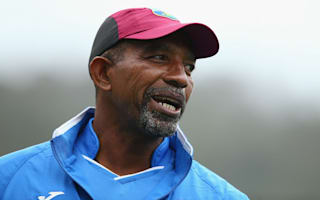 'Imagine if the Windies had brains' - Coach Simmons responds to criticism