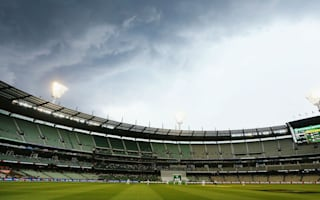 ACA rejects improved Cricket Australia offer