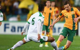 Holman talks up A-League quality