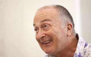Time Team's Sir Tony digs in to save archaeology A-level