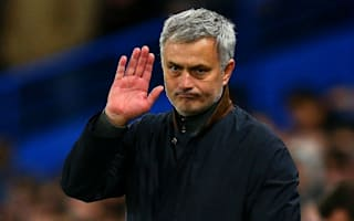 Mourinho has to be considered for United job - Ferdinand