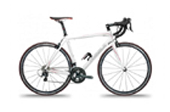 Win a Ribble Cycles bike, worth £530!