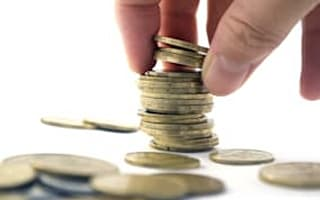 Auto-enrolment success hangs on pension charge reform
