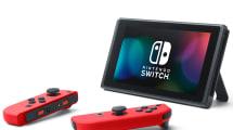 Nintendo ya ha vendido más Switch que Wii U en toda su historia