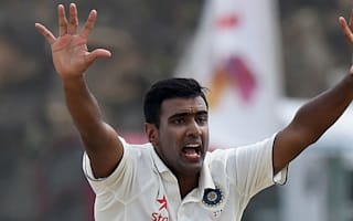 Ashwin - Anderson confrontation a sour end to Test, concedes Cook
