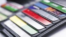 Wallet Card, la tarjeta de crédito que sustituye a todo tu billetero