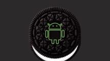 Motorola revela qué teléfonos recibirán Android Oreo y hay ausencias importantes