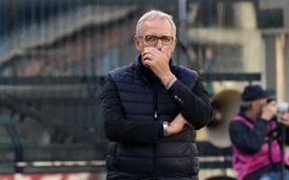 Siligardi's heroics in vain as Carpi win to relegate Verona