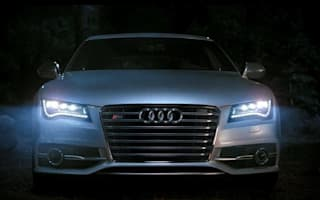 2012 Superbowl ads debut early: Vampires and huskies sell cars