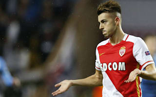 Roma deal for El Shaarawy almost done, confirms Galliani