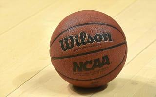 WATCH: North Dakota State player makes amazing shot - into wrong basket