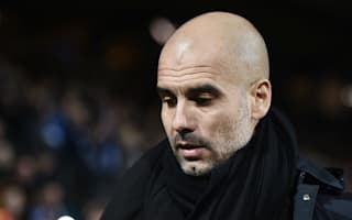 Valdano ponders Guardiola challenging English football culture