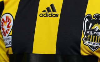 FFA hands Wellington Phoenix licence extension