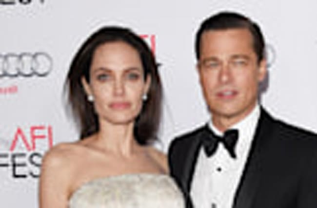 Source Close to Angelina Jolie's Team Calls Out Brad Pitt Over Request to Seal Court Docs