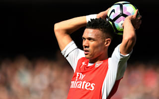 Gibbs a big fan of Wenger's new system at Arsenal