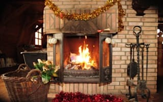 Day 2: Cut your fuel bills for Christmas
