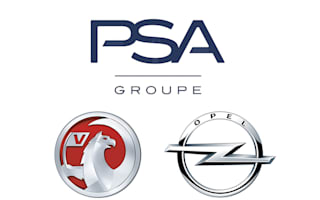 Peugeot's owner confirms £1.9bn takeover of Vauxhall/Opel