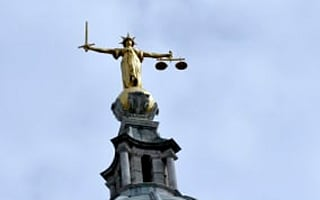 'No fee' claimants face shock bills