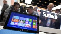 Windows 10 tendrá una versión para procesadores Snapdragon