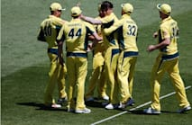 Cricket Australia confident despite pay deal rejection