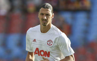 Herrera excited to follow Ibrahimovic's attacking lead