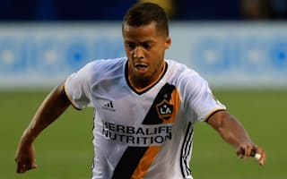 MLS Review: Galaxy end slump, Timbers and NYC draw