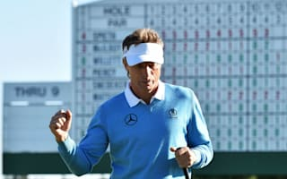 Langer: I believe I can win