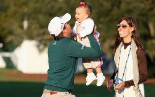 Kisner eases to maiden PGA Tour triumph