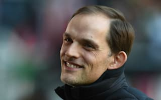 Tuchel hails impact of substitutes after dramatic win