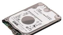 WD tiene 314 GB para tu Raspberry Pi