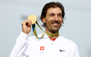 Cancellara, Reed and Rupp among latest Fancy Bears targets