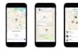 Compartir tu ubicación en tiempo real ya está en WhatsApp: te explicamos cómo usarla