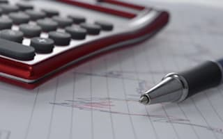 Ministers set to confiscate calculators