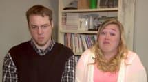 Libertad condicional y visitas contadas para los padres que gastaban bromas a sus hijos en YouTube