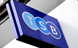 TSB to roll out contactless payment