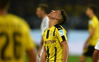 Mor to come from Emre - Tuchel encouragement for out-of-favour Dortmund teenager