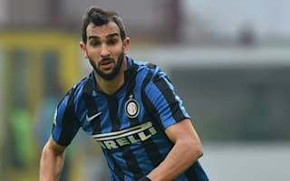 Montoya hits out at Inter: I want to feel like a footballer again
