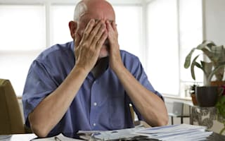 When will you get your state pension? Is it when you expect?