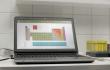 AirBar: So bekommen Laptops einen Touchscreen für 50 Euro (Video)