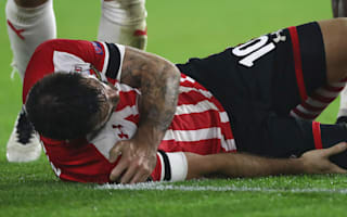 Puel confirms lengthy Austin lay-off for Southampton