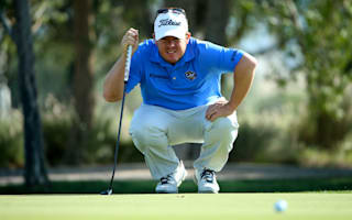 Coetzee hoping to use home advantage in Pretoria