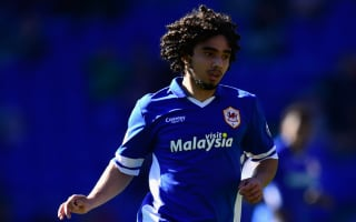 Middlesbrough seal Fabio deal