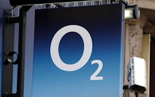 Three agrees £725m deal with O2