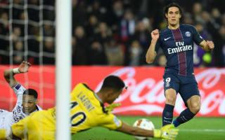 Paris Saint-Germain 0 Toulouse 0: Champions spill valuable points