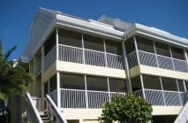 Tortuga Beach Club Resort