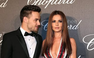 Cheryl and Liam Payne have a new 'family member' and fans on social media are squealing