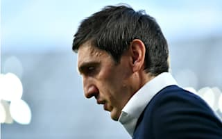 Leverkusen to part company with Korkut
