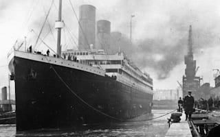 Scientists debate the future of the Titanic as it deteriorates