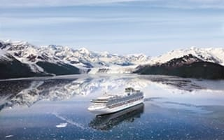 Cheap cruise holidays for 2017